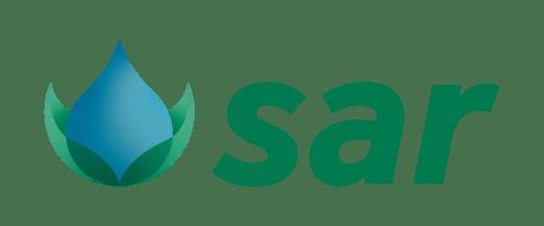 SAR Home