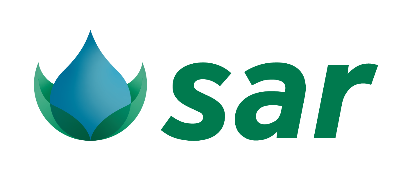 sar-digital-horizontal-fase6